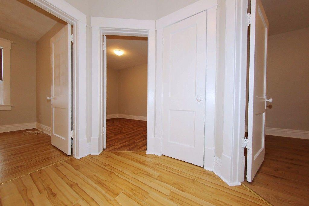 Photo 19: Photos: 470 Craig Street in Winnipeg: Wolseley Single Family Detached for sale (5B)  : MLS®# 1707181