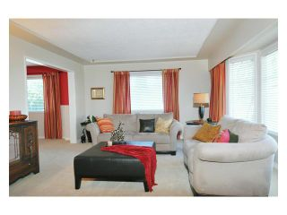 Photo 10: 1562 CHELSEA Avenue in Port Coquitlam: Oxford Heights House for sale : MLS®# V870443