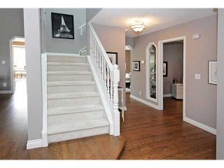 Photo 4: 301 SUNMILLS Drive SE in Calgary: Sundance Residential Detached Single Family for sale : MLS®# C3636462
