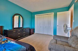 Photo 34: 5319 42 Street: Wetaskiwin House for sale : MLS®# E4253480