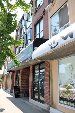 """Photo 9: 2576 KINGSWAY in Vancouver: Collingwood VE Multi-Family Commercial for sale in """"Mountainview Flats"""" (Vancouver East)  : MLS®# C8039679"""