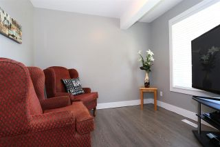 """Photo 16: 18875 57 Avenue in Surrey: Cloverdale BC House for sale in """"Fairway Estates"""" (Cloverdale)  : MLS®# R2445058"""