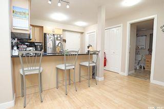 Photo 6: 108 2321 Windsor Park Road in Regina: Spruce Meadows Residential for sale : MLS®# SK867238