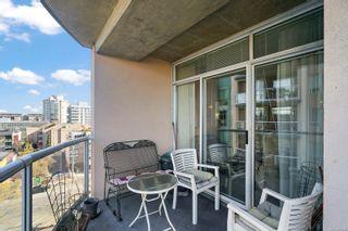 Photo 25: 903 1020 View St in : Vi Downtown Condo for sale (Victoria)  : MLS®# 872349