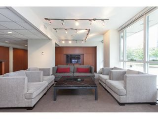 """Photo 25: 1304 833 SEYMOUR Street in Vancouver: Downtown VW Condo for sale in """"Capitol Residences"""" (Vancouver West)  : MLS®# R2504631"""