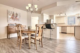 Photo 4: 805 683 10 Street SW in Calgary: Downtown West End Apartment for sale : MLS®# A1126265