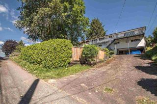 Photo 18: 5408 MONARCH STREET in Burnaby: Deer Lake Place House for sale (Burnaby South)  : MLS®# R2171012
