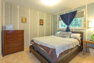 Photo 4: 37968 MAGNOLIA Crescent in Squamish: Valleycliffe House for sale : MLS®# R2131492
