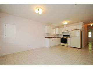 "Photo 14: 818 E 20TH Avenue in Vancouver: Fraser VE House for sale in ""FRASER"" (Vancouver East)  : MLS®# V1069306"