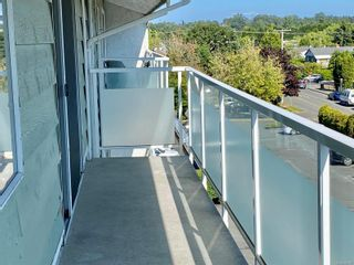 Photo 16: 413 1490 Garnet Rd in : SE Cedar Hill Condo for sale (Saanich East)  : MLS®# 882040