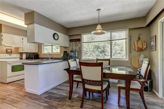 Photo 3: 6057 Jackson Crescent: Peachland House for sale : MLS®# 10214684