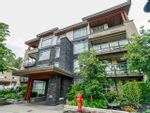 """Main Photo: 302 3205 MOUNTAIN Highway in North Vancouver: Lynn Valley Condo for sale in """"Mill House"""" : MLS®# R2464769"""