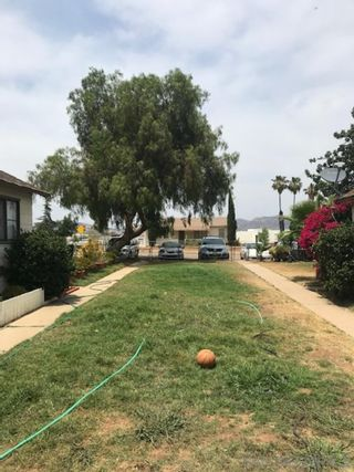 Photo 5: Property for sale: 8921-25 Cottonwood Ave. in Santee