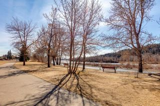 Photo 24: 307 3412 Parkdale Boulevard NW in Calgary: Parkdale Apartment for sale : MLS®# A1096113