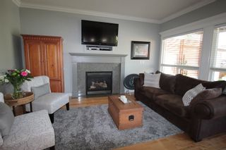 """Photo 8: 5161 224 Street in Langley: Murrayville House for sale in """"Hillcrest"""" : MLS®# R2173985"""