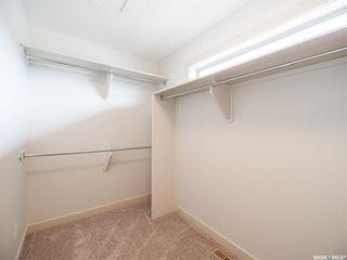 Photo 34: 8243 Fairways West Drive in Regina: Fairways West Residential for sale : MLS®# SK772087