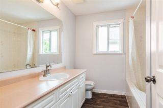 Photo 16: 11546 236B Street in Maple Ridge: Cottonwood MR House for sale : MLS®# R2299928