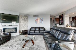 Photo 34: 1704 11710 100 Avenue in Edmonton: Zone 12 Condo for sale : MLS®# E4248208
