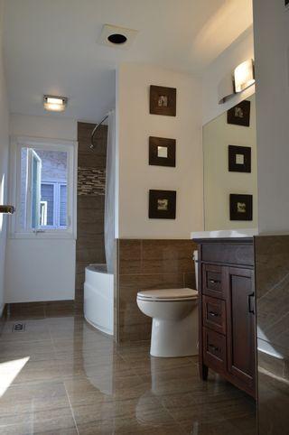 Photo 40: 17603 57 Avenue in Edmonton: Zone 20 House for sale : MLS®# E4234063