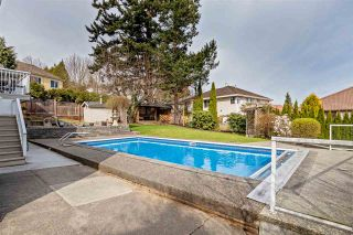 Photo 32: 1898 VIEWGROVE Place in Abbotsford: Abbotsford East House for sale : MLS®# R2563975