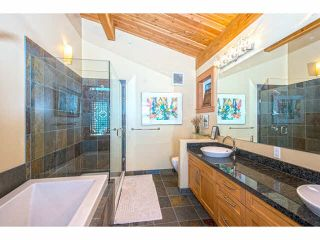 """Photo 11: 6499 WILDFLOWER Place in Sechelt: Sechelt District House for sale in """"Wakefield - Second Wave"""" (Sunshine Coast)  : MLS®# R2030921"""
