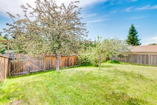 Photo 9: 203 Range Crescent NW in Calgary: Ranchlands Detached for sale : MLS®# A1111226