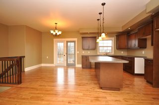Photo 9: 4 Woodside Crescent in Garson: Single Family Detached for sale : MLS®# 1204359