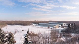 Photo 11: 53079 RR 215: Rural Strathcona County Rural Land/Vacant Lot for sale : MLS®# E4226476