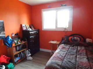 Photo 28: 42 54200 Rge Rd 265: Villeneuve House for sale : MLS®# E4240050
