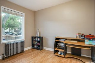 Photo 4: 424 R Avenue South in Saskatoon: Pleasant Hill Residential for sale : MLS®# SK862476
