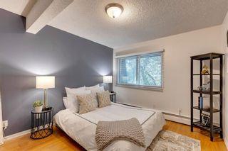 Photo 14: 15 814 4A Street NE in Calgary: Renfrew Apartment for sale : MLS®# A1142245