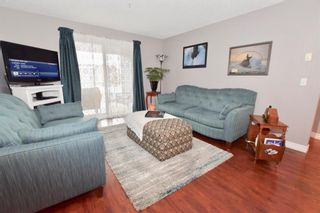 Photo 5: 4208 604 8 Street SW: Airdrie Condo for sale : MLS®# C4178674