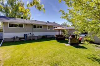 Photo 23: 9 Chisholm Crescent NW in Calgary: Charleswood Detached for sale : MLS®# A1115006