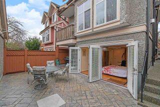 Photo 16: 1039 E 10TH Avenue in Vancouver: Mount Pleasant VE 1/2 Duplex for sale (Vancouver East)  : MLS®# R2442601