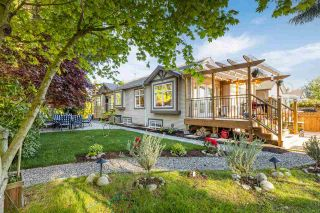 Photo 2: 1789 GARDEN Avenue in North Vancouver: Pemberton NV House for sale : MLS®# R2582695