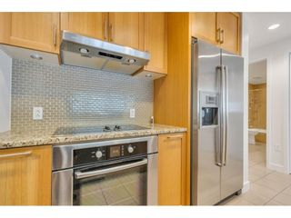 Photo 8: 104 3382 WESBROOK Mall in Vancouver: University VW Condo for sale (Vancouver West)  : MLS®# R2604823