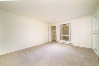 Photo 14: 206 10038 150 STREET in Surrey: Guildford Condo for sale (North Surrey)  : MLS®# R2512832