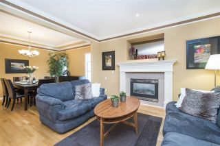 Photo 2: 565 W 21ST STREET in : Hamilton House for sale : MLS®# R2281502