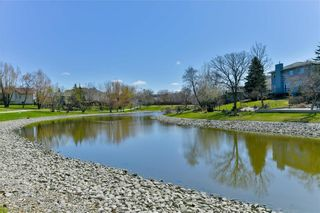 Photo 7: 47 Delorme Bay in Winnipeg: Grandmont Park Residential for sale (1Q)  : MLS®# 202009959