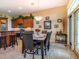 Photo 14: 71 Elgin Estates Hill SE in Calgary: McKenzie Towne Detached for sale : MLS®# A1031075