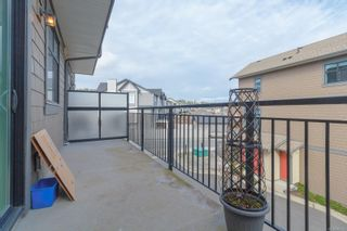 Photo 21: 31 350 Latoria Blvd in : Co Royal Bay Row/Townhouse for sale (Colwood)  : MLS®# 867173