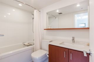 Photo 14: 318 221 E 3RD STREET in North Vancouver: Lower Lonsdale Condo for sale : MLS®# R2206624