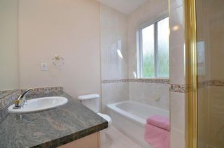 Photo 11:  in Vancouver: Marpole Home for sale ()  : MLS®# V957690