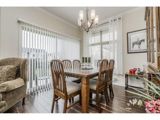 """Photo 5: 52 19525 73 Avenue in Surrey: Clayton Townhouse for sale in """"Up Town 2"""" (Cloverdale)  : MLS®# R2354374"""