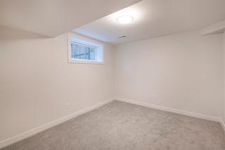 Photo 28: 1808 104 Avenue SW in Calgary: Braeside Detached for sale : MLS®# A1151044