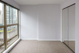 """Photo 12: 1207 819 HAMILTON Street in Vancouver: Downtown VW Condo for sale in """"819"""" (Vancouver West)  : MLS®# R2587770"""