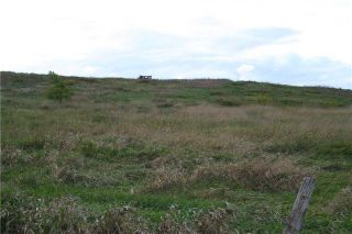 Photo 5: Lot 19 Con 2 in Amaranth: Rural Amaranth Property for sale : MLS®# X4235429