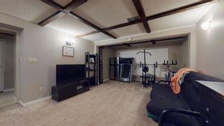 Photo 26: 7011 83 Avenue in Edmonton: Zone 18 House for sale : MLS®# E4261609