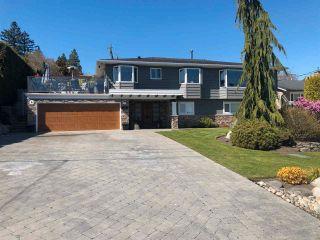 "Photo 2: 377 55 Street in Delta: Pebble Hill House for sale in ""PEBBLE HILL"" (Tsawwassen)  : MLS®# R2571918"