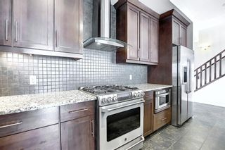 Photo 13: 37 Sage Hill Landing NW in Calgary: Sage Hill Detached for sale : MLS®# A1061545